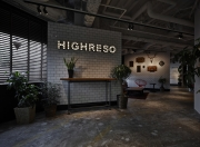42_highreso_01_mini
