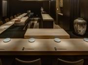 %e5%b0%8f-sushi-m-1022%e3%81%ae%e3%82%b3%e3%83%92%e3%82%9a%e3%83%bc