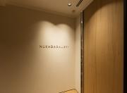 01_nukaga_01