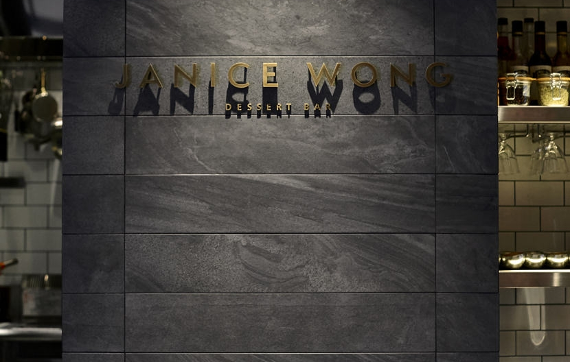 05_janice_07_mini
