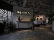 42_highreso_01_mini