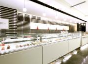 aoki-rg-store-3