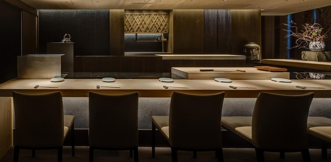 %e5%b0%8f-sushi-m-1009%e3%81%ae%e3%82%b3%e3%83%92%e3%82%9a%e3%83%bc