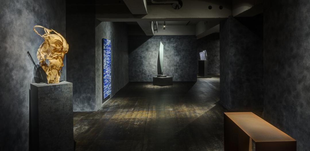kanata-lighthouse_jil-studio1018